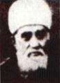 Abdullah Sabri Aytaç.png