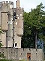Aberdeenshire, UK - panoramio - Gyula Péter (2).jpg