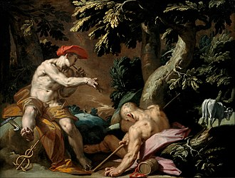 Abraham Bloemaert - Mercury, Argus and Io - Google Art Project.jpg