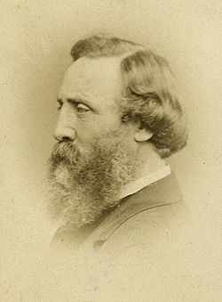 Abraham follett osler cropped