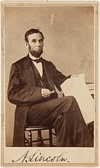 Abraham Lincoln O-72 by Gardner, 1863.jpg
