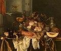 Abraham van Beijeren - Still-Life - WGA2140.jpg