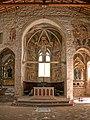 Abside chiesa di San Francesco.jpg