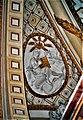 Abteikirche Ebrach 06.jpg