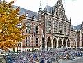 Academie gebouw Groningen 1510-133.jpg