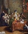 Accademia - Il concertino - Pietro Longhi.jpg