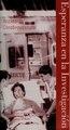 Accidente cerebrovascular- Esperanza en la investigación (Stroke- Hope Through Research)) (IA accidentecerebro00nati).pdf
