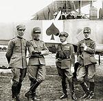 Ace of spades.jpg