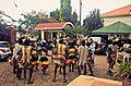 Acholi Bwala Dance, Uganda.jpg