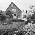 Achtergevel - Alphen aan den Rijn - 20007814 - RCE.jpg