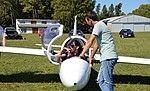 Acrobacia en Planeador.jpg