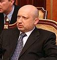 Acting Ukrainian President Turchynov (cropped2) (cropped).jpg