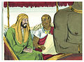 Acts of the Apostles Chapter 8-15 (Bible Illustrations by Sweet Media).jpg