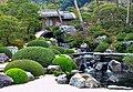 Adachi Museum of Art Garden 03.jpg