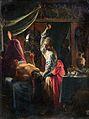 Adam Elsheimer - Judith erschlägt Holofernes.jpg