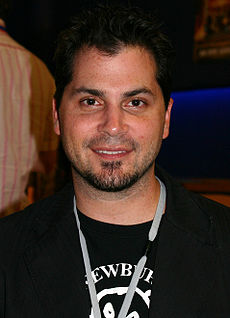 Adam Green film director cropped.jpg