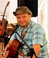Adam Palma na Woodstock.jpg