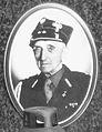 Adam Skonieczny (1901-1979), wielkopolskie uprising.JPG