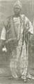 Adeyemo Alakija (1932).png