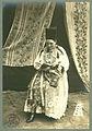 Adler - Costum feminin săsesc din Orăştie, jud. Hunedoara.jpg