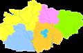 Administrative Division Jincheng.png