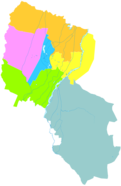 Administrative Division Yinchuan.png
