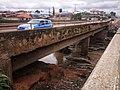 Ado, Nasarawa state, Nigeria..jpg