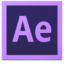 After Effects CS6 Icon