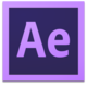 Adobe After Effects CS6 Icon.png