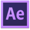 Image illustrative de l'article Adobe After Effects