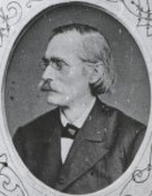 Adolf Ebert - Image: Adolf ebert