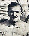 Adolphe Jauréguy en 1920.jpg