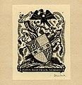 Adrian Feint Bookplate-Bertram Norris.jpg