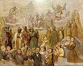 Adrian Głębocki - Niebo 1890.jpg