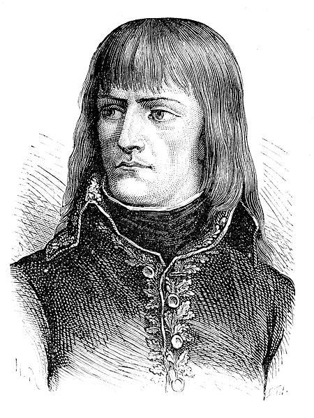 File:AduC 142 Bonaparte (Napoléon, 1769-1821).JPG