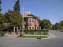 Ae cross house.jpg