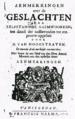 Aenmerkingen Hoogstraten 1710.png