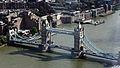 Aerial Tower Bridge.jpg