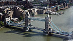 Aerial Tower Bridge.jpg