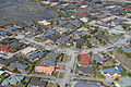 Aerial image of Christchurch Suburbs - Flickr - NZ Defence Force.jpg