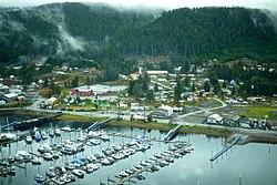 Aerial photo of Hoonah, Alaska.jpg