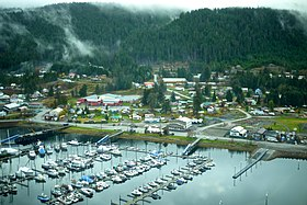 Aerial photo of Hoonah, Alaska.jpg