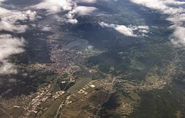 Aerial photo of Râmnicu Vâlcea.jpg