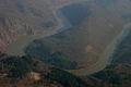 Aerial photograph 2014-03-01 Saarland 380.JPG