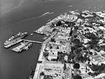Aerial photographs of Florida MM00032876 (5990783722).jpg