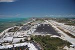 Aerial photographs of Florida MM00032964 (5990910756).jpg