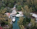 Aerial photographs of Florida MM00034280x (7136896537).jpg