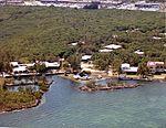 Aerial photographs of Florida MM00034428x (7369762704).jpg
