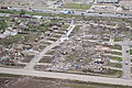 Aerial view of 2013 Moore tornado damage.jpg