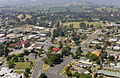 Aerial view of Holbrook, NSW (1).jpg
